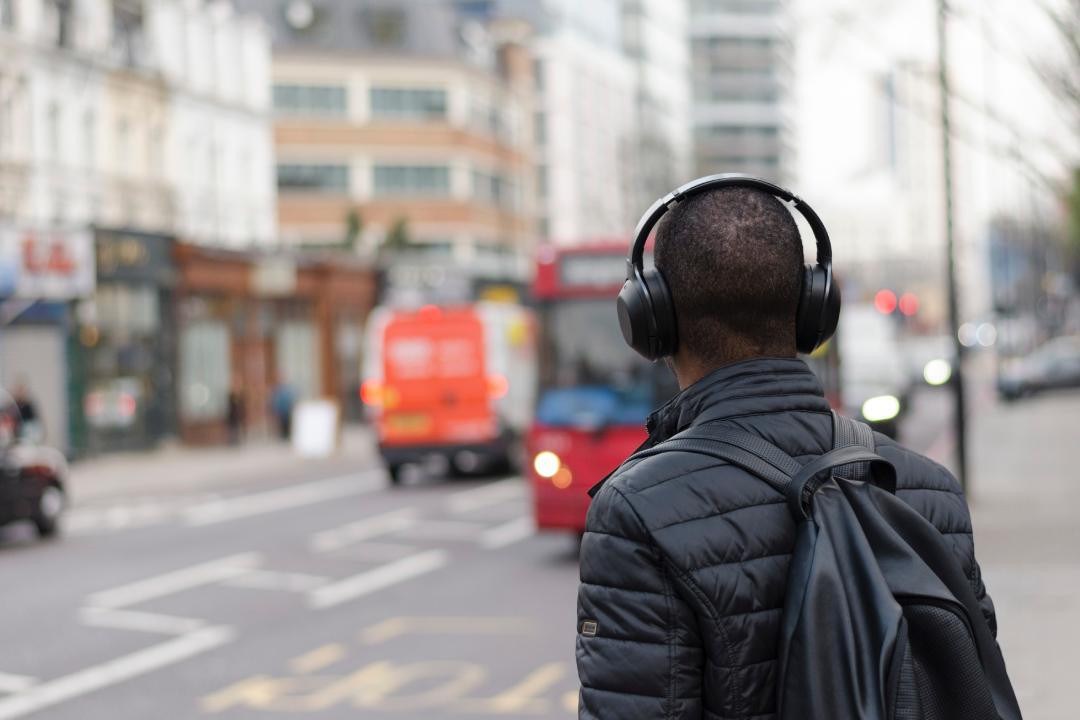 podcast mobilidade urbana