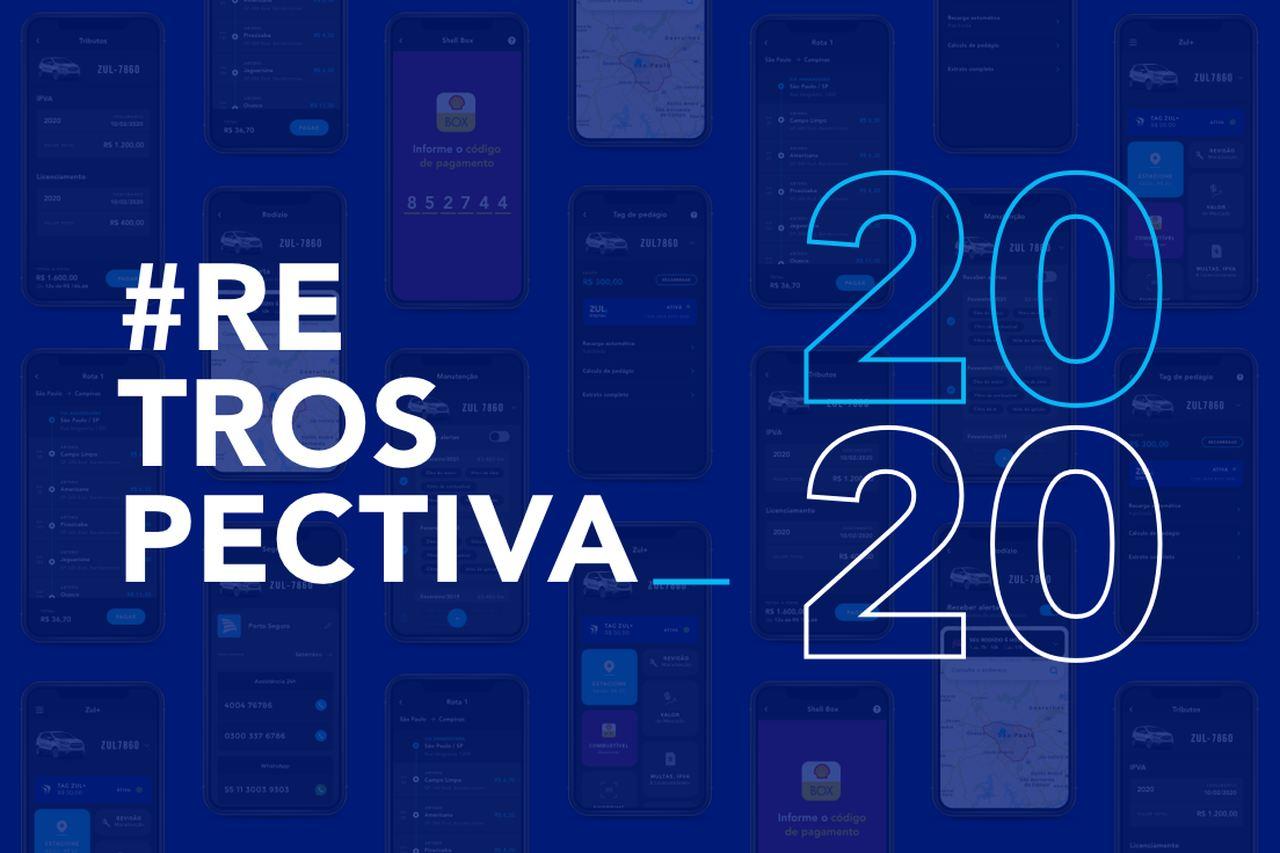 banner capa retrospectiva zul+ 2020