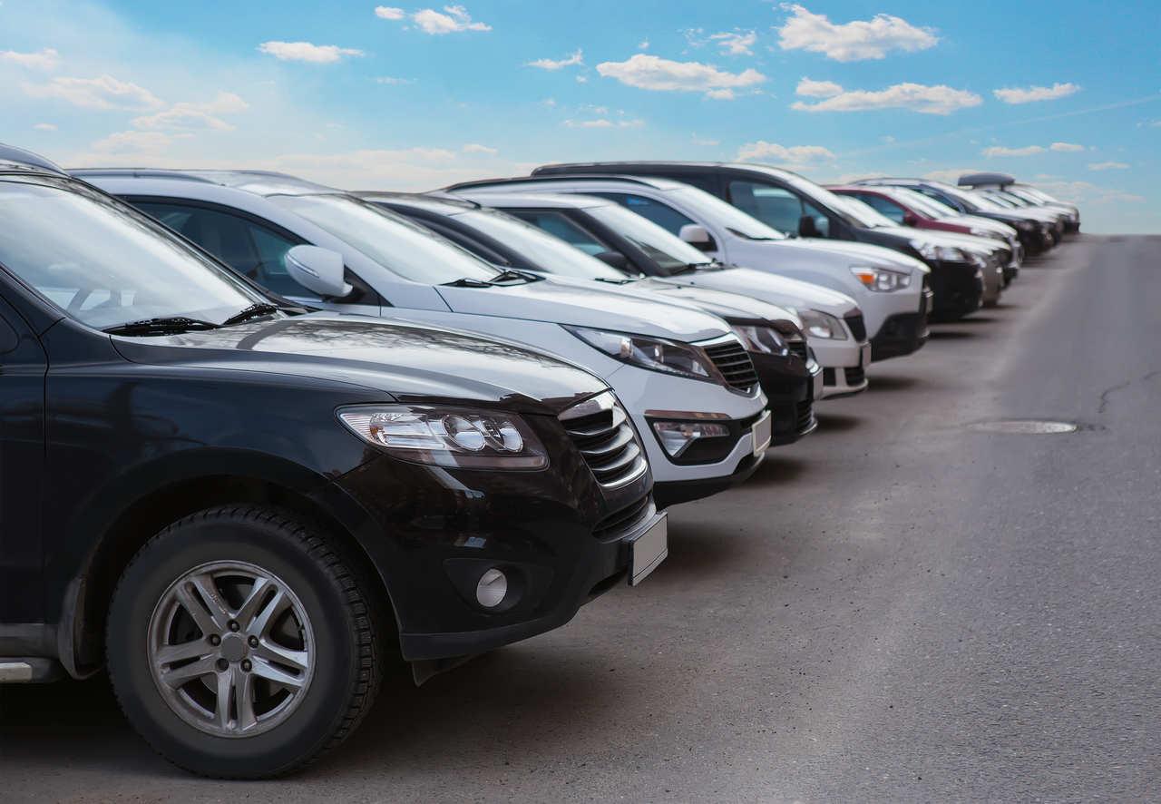 carros usados até 50 mil